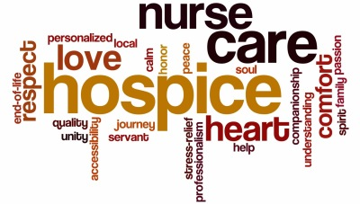 VNA & Hospice Give Tips For Caring For Those With Alzheimer's Disease Or Dementia