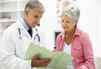 High Hopes For New Osteoarthritis Treatment