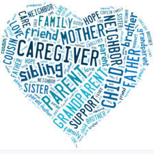 Family Caregivers Uncomfortable Performing Complex Medical Tasks, Survey Says