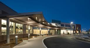 Community Hospital Of The Monterey Peninsula CHOMP Opens State Of The Art Heart Center