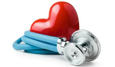 Heart Disease Progress Stalls