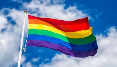 AARP Backing Legal Efforts To Help LGBT Seniors