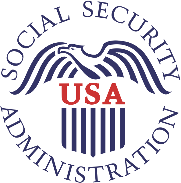 Social Security Recipients To See A 1.6% Increase In 2020