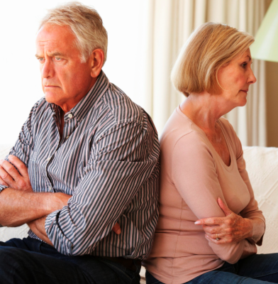 AARP Sponsored Study Finds Older Americans Unprepared For Major Emergency