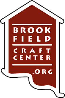 OPEN HOUSE AT BROOKFIELD CRAFT CENTER