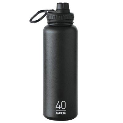 Takeya Thermoflask