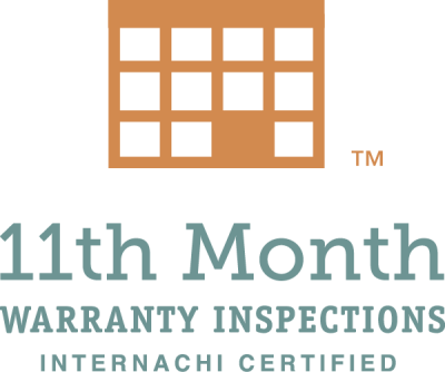 11th Month Warranty