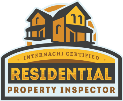 Residential Inspection