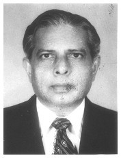 Dr. Philip Koshy, Kaithayil, First person to be baptised (1926), son of Sri. K.T Koshy, first Chief Justice of Kerala