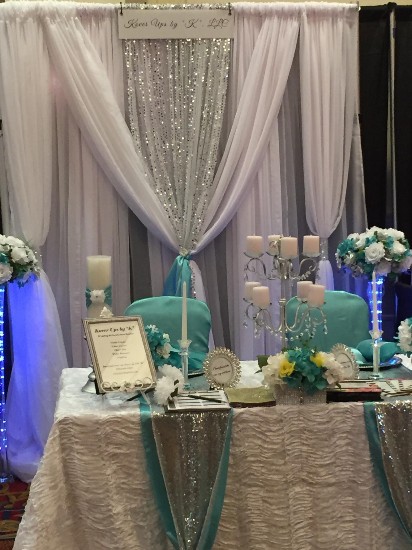 Bridal Show 2018