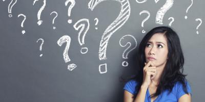 Choosing a CRNA Program
