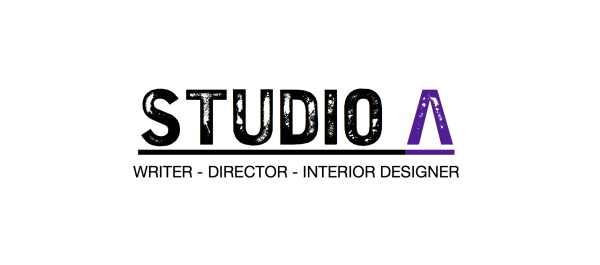 Welcome to Studio A