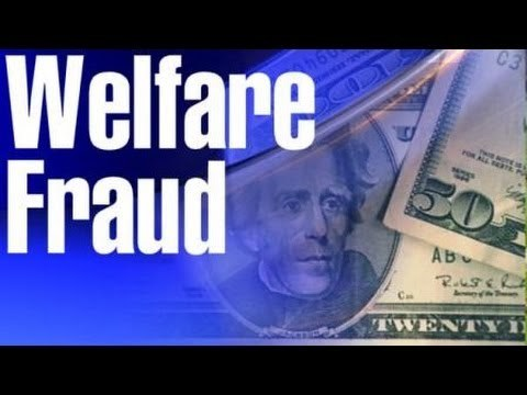 Gloversville Woman Arrested for Welfare Fraud