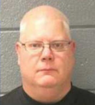 Fulton County Correctional Officer Arrested for Terrorist Threats