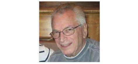 William G. Sohl