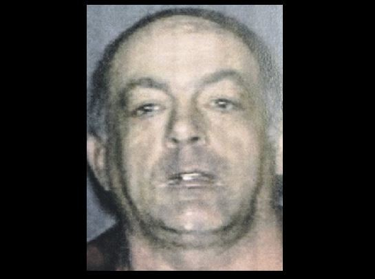 Missing Schoharie County Hunter Found Dead