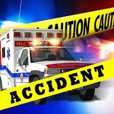 Another Accident Involving a School Bus; No Students on Board