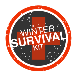 Survival Tips for Bitter Cold Weather