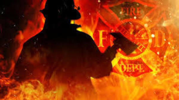 Two Gloversville Citizens Save Three from House Fire