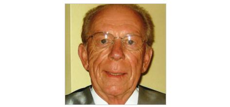 William J. (Bill) Pabis