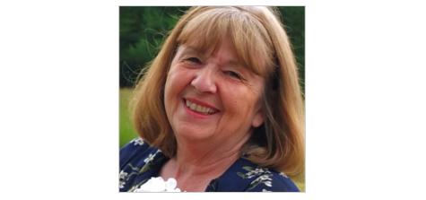 Donna B. Ellithorpe