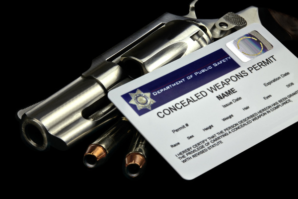 """NY Police Won't Charge Gun Owners Who """"Unknowingly"""" Don't Recertify by Jan. 31st"""
