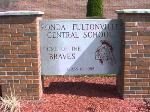 Fonda-Fultonville Wrestling Coach Forced to Resign Over Alleged Incident