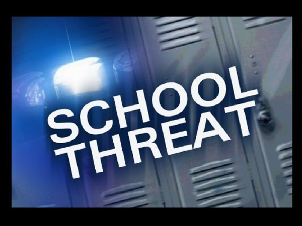 Gloversville PD Finds No Credible Evidence on Reported Threat to Gloversville Schools