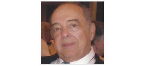 Robert W. Rhinehart