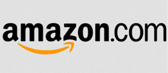Large Amazon distribution facility coming to Henrietta (Rochester, N.Y.)