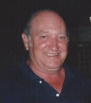 Harry M. Wicksell