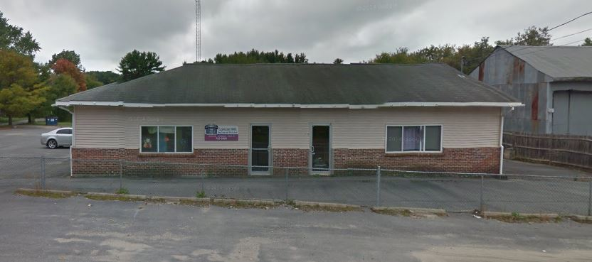 NYS Children & Family Services Shuts Down Carousel Kids Daycare