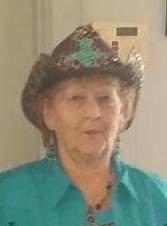Loretta C. Charsky