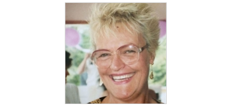 Evelyn J. Coulombe