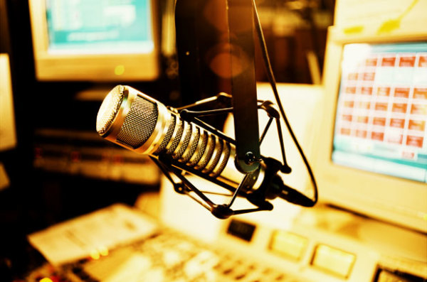Local Radio Station WENT has Sold for $390k