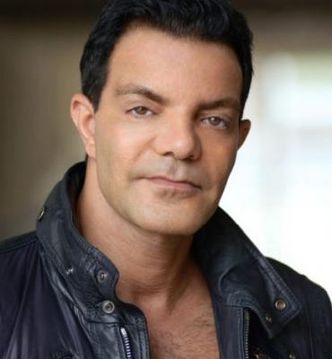 Alex Lorre as Dago