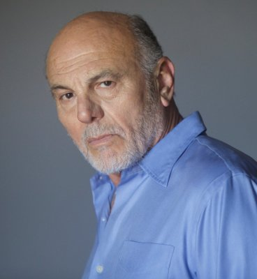 Carmen Argenziano as  Father Gabrielle