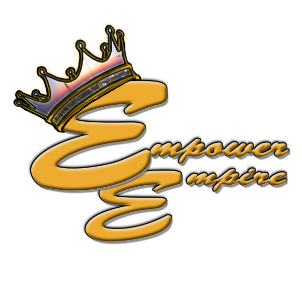 Empower Empire