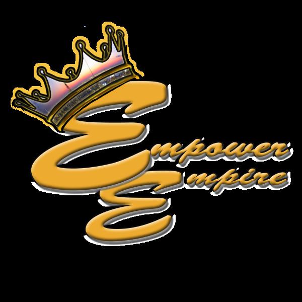 Empower Empire