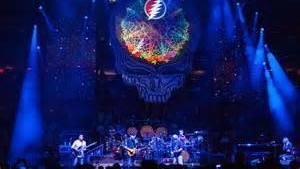 Chicago Guest House Walk to Concerts at Wrigley Field. Dead & Company June 30