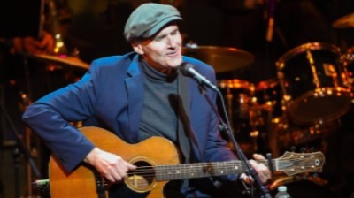 Chicago Guest House Walk to Concerts at Wrigley Field. James Taylor at Wrigley Field July 17th