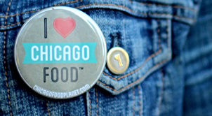 Chicago Guest House highly recommends Food planet tours for neighborhood experience