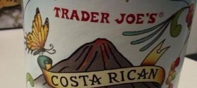 Trader Joe's in Chicago's Lakeview neighborhood for organic items from around the globe at great prices