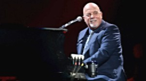 Stay at Chicago Guest House and See Billy Joel at Wrigley Field Sept 7th