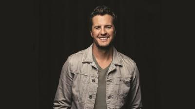 Luke Bryan at Wrigley Field Luke Bryan will perform at Wrigley Field Saturday, September 1, with special guest Sam Hunt.