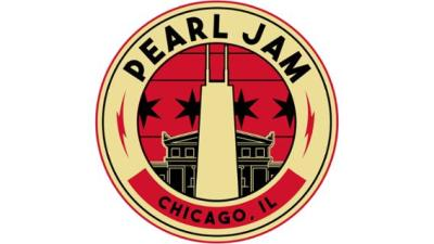Pearl Jam will return to perform at Wrigley Field Saturday, August 18, and Monday, August 20.