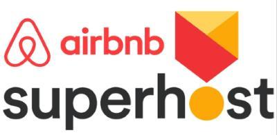 Best Airbnb in Chicago Wrigleyville, Airbnb Super Host