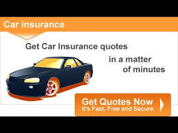 Getting quotes and buying Ohio auto insurance online: what to look for and what to stay away from