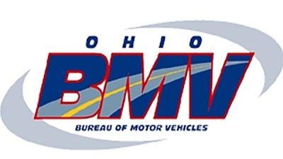 Ohio SR22 Bond FAQ's