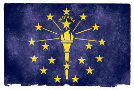 Indiana Named Operator Auto Insurance Policy: Key Points to Know